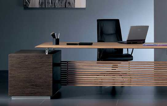 Italian Office Furniture Made In Italy Flickr Photo