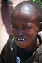 2012 Kenya (231 of 170)