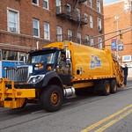 2012 North Jersey Columbus Day Parade, Hackensack NJ