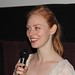 Deborah Ann Woll, Four Of A Kind Productions, SOMEDAY THIS PAIN WILL BE USEFUL TO YOU
