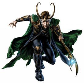 Loki - Inspiration (1)