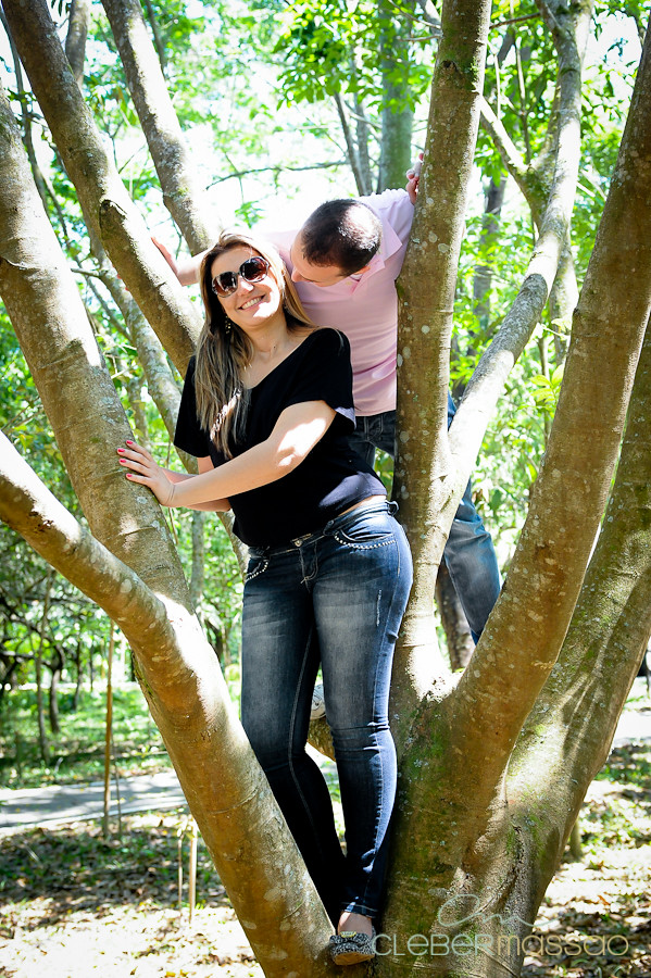 Rodrigo e Patricia E-session em Guararema-15
