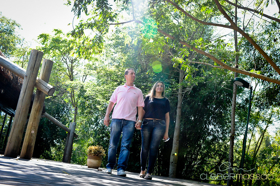 Rodrigo e Patricia E-session em Guararema-2