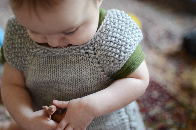 Holden in Handknits 006