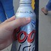 Small photo of Coors