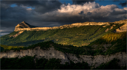 2008 frankrig landskab