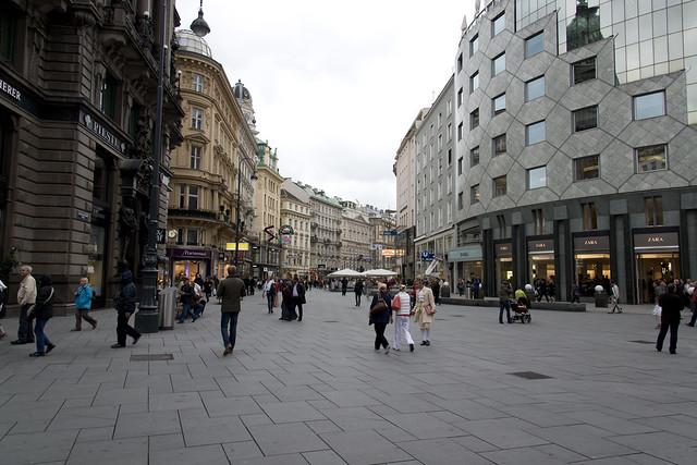 Vienna_014