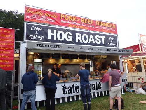 yorkshire-pudding-stand