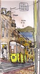 LIS.rua da Bica