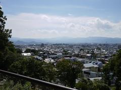 会津若松飯盛山20120906_08