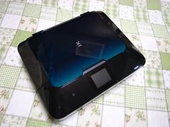 PIXUS MG6330 青