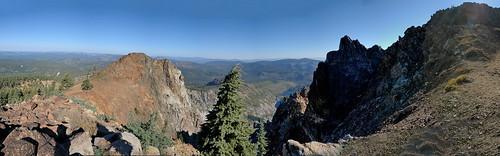 panorama pano tahoenationalforest