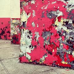 #paint #layers #ireland