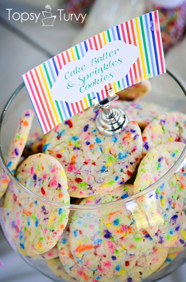 cake-batter-sprinkles-cookies-recipe
