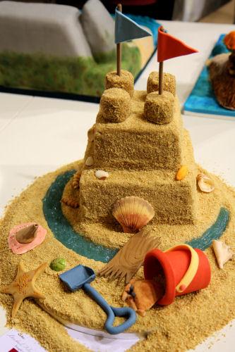 Cake & Bake Show IMG_5564 R