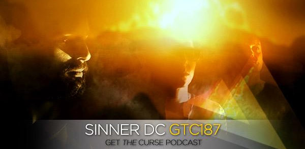 Sinner DC – Mental Groove [GTC187] (Image hosted at FlickR)