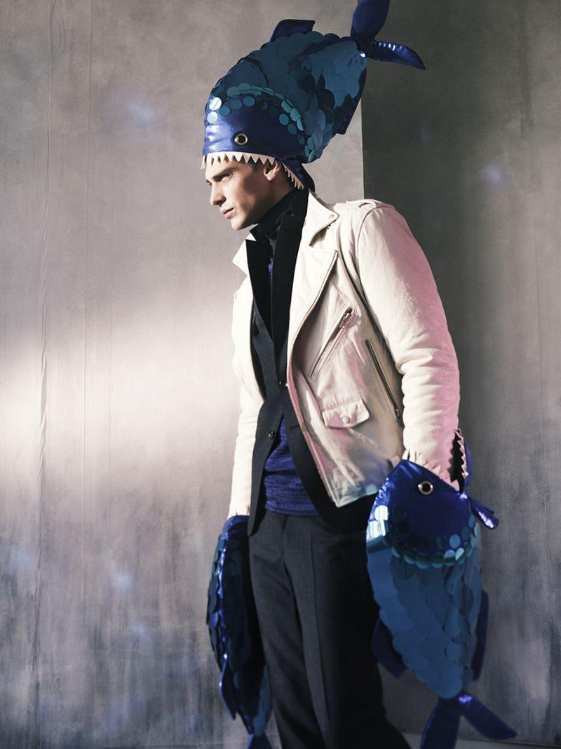 Jeremy Dufour0479_NK FW12(Fashionisto)