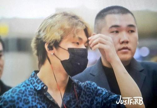 BIGBANG Seoul to Malaysia 2015-07-24 008