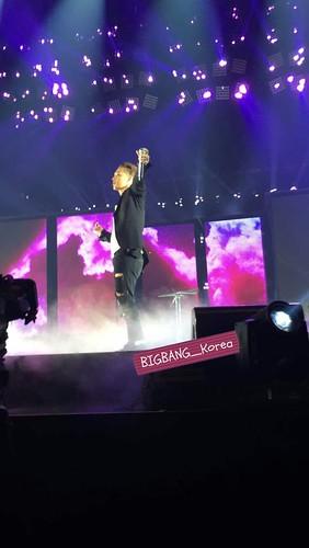Big Bang - Made Tour 2015 - Los Angeles - 03oct2015 - BIGBANG_Korea - 12