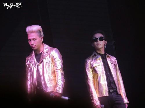 YGFamCon-Taiwan-BIGBANG-20141025-4--_71