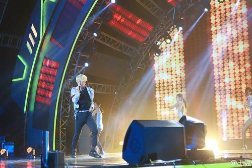 Taeyang-YoungChoiceAwards2014-Beijing-20141210_HQs-29