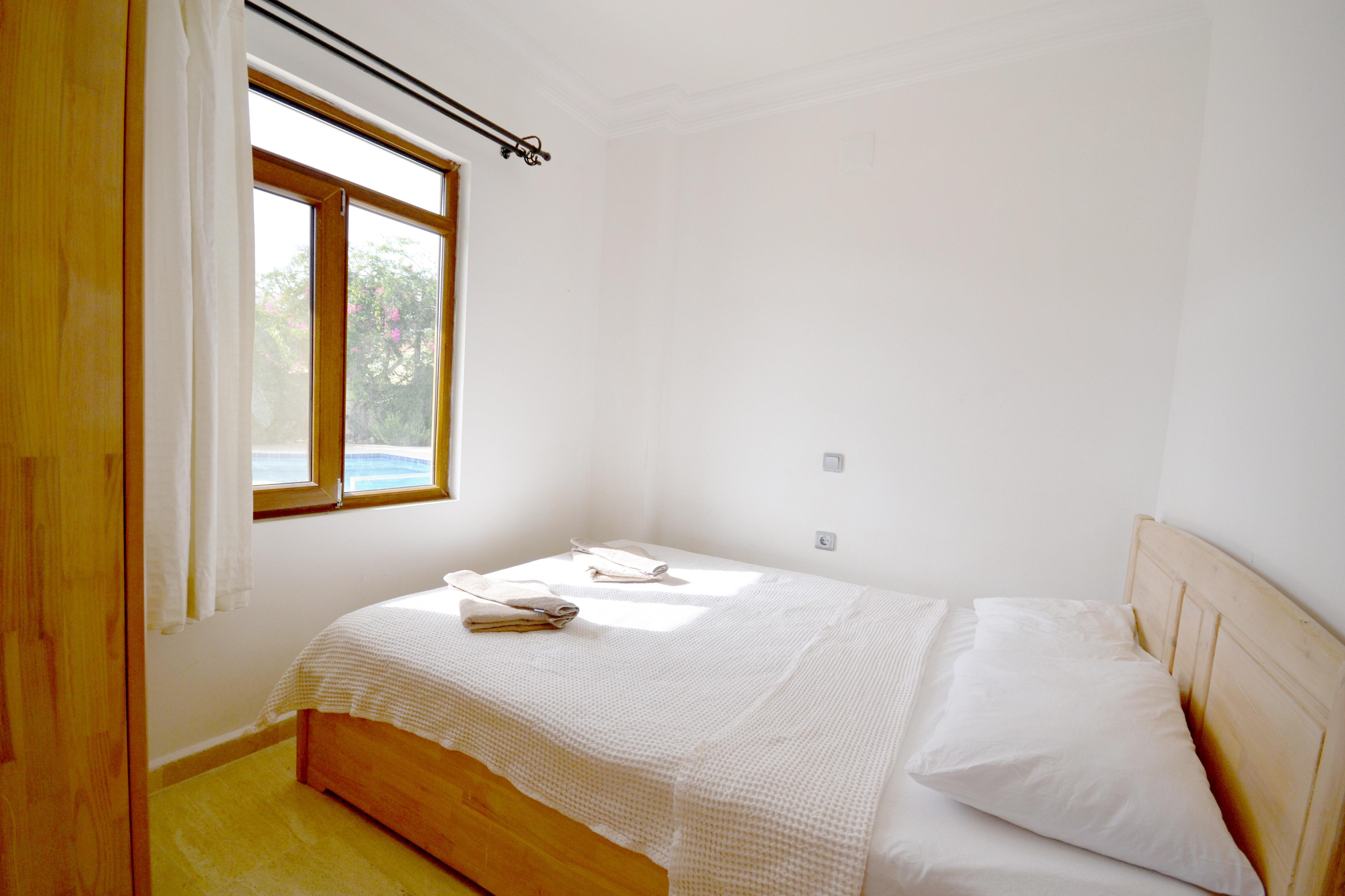 kiralık yazlık villa - 3381