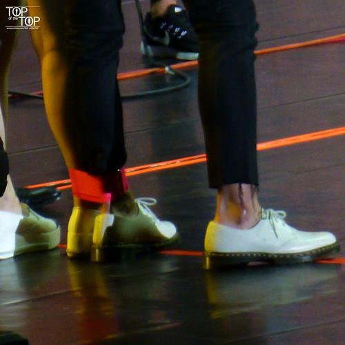 TOP_oftheTOP-BIGBANG-FM-Hong-Kong-Day-2-2016-07-23-12
