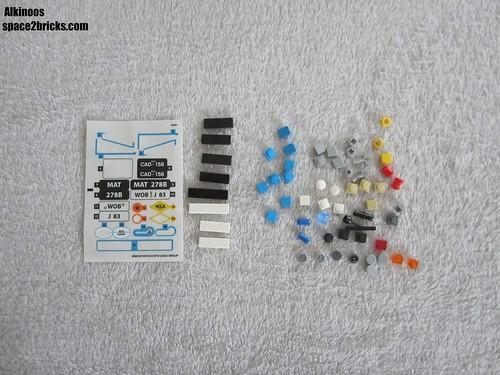 Lego 10252 p19