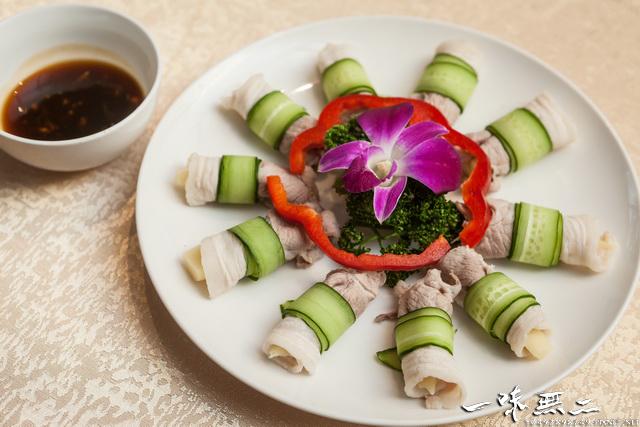 【日月潭餐廳推薦】美味上桌,一味無二熱門菜色介紹@南投創意美食