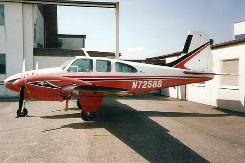 N72588 B95 TD-532 NRK Jun-92