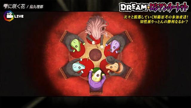 アイドルデスゲームTV (23)