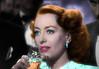 Movie Star Joan Crawford was a Bit of a Drinker… by Walker Dukes