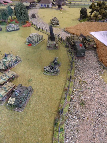 Soviet artillery zeroes in.JPG