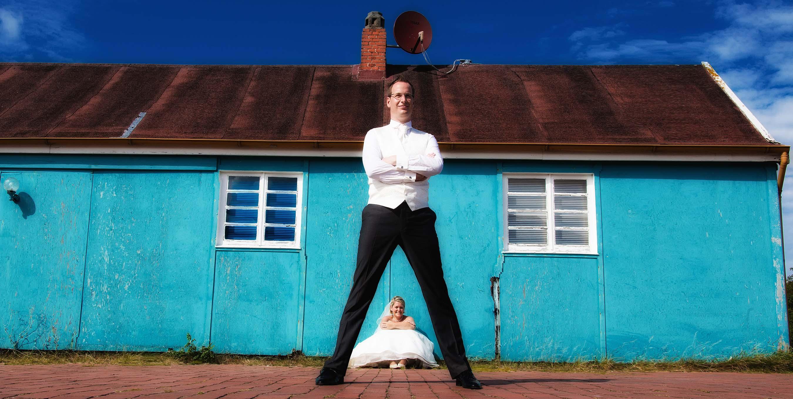 629 Hochzeitsfotograf Michael Stange Baltrum Osnabrueck