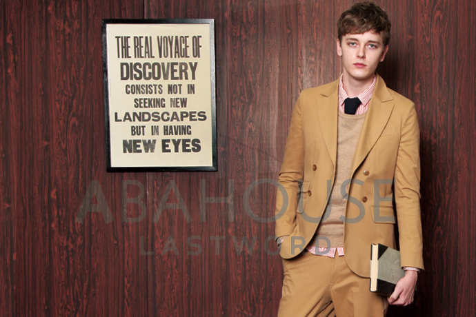Daniel Hicks0270_ABAHOUSE FW12(at-scelta.com)