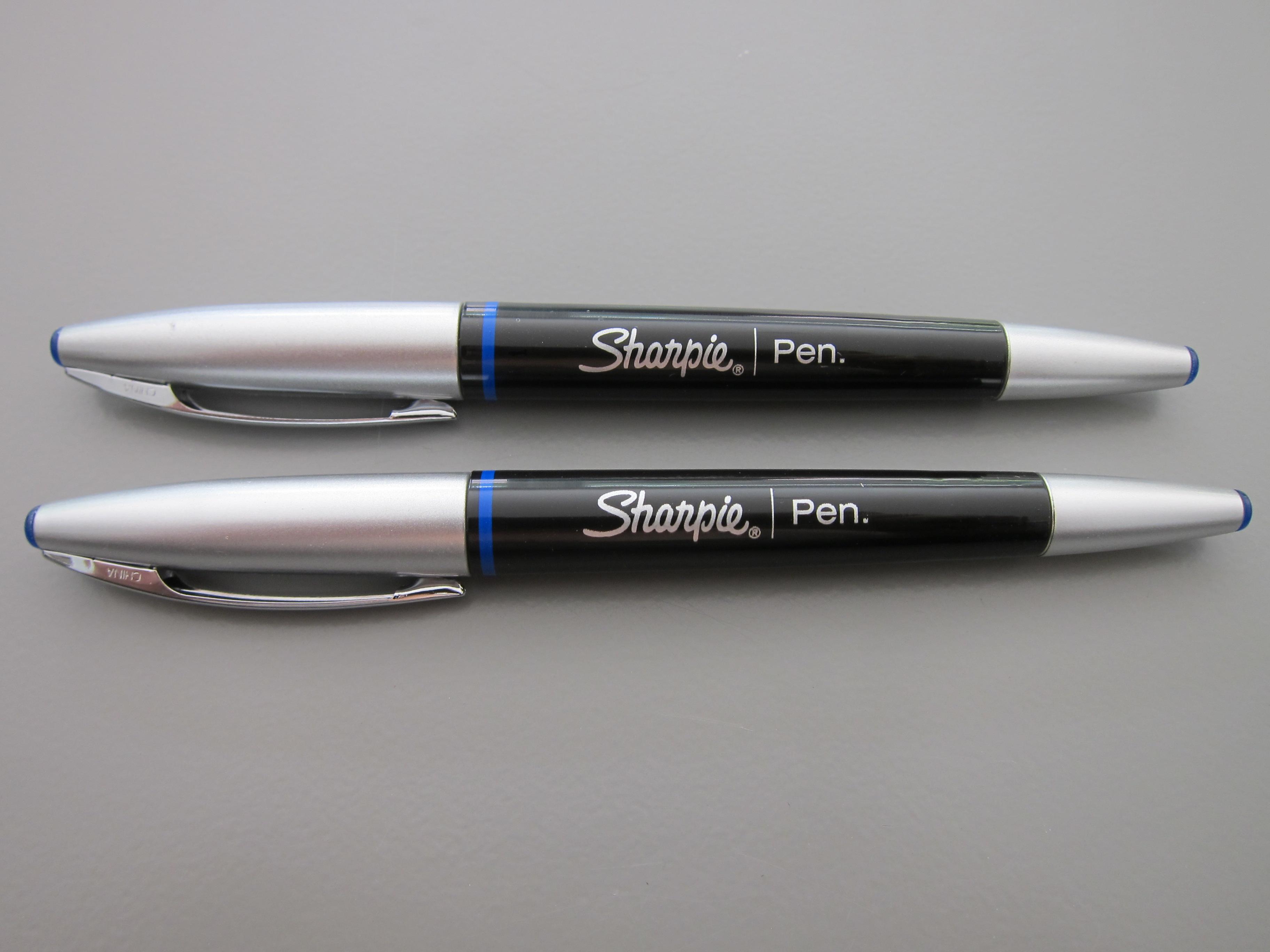Sharpie retractable pens impact sockets near me