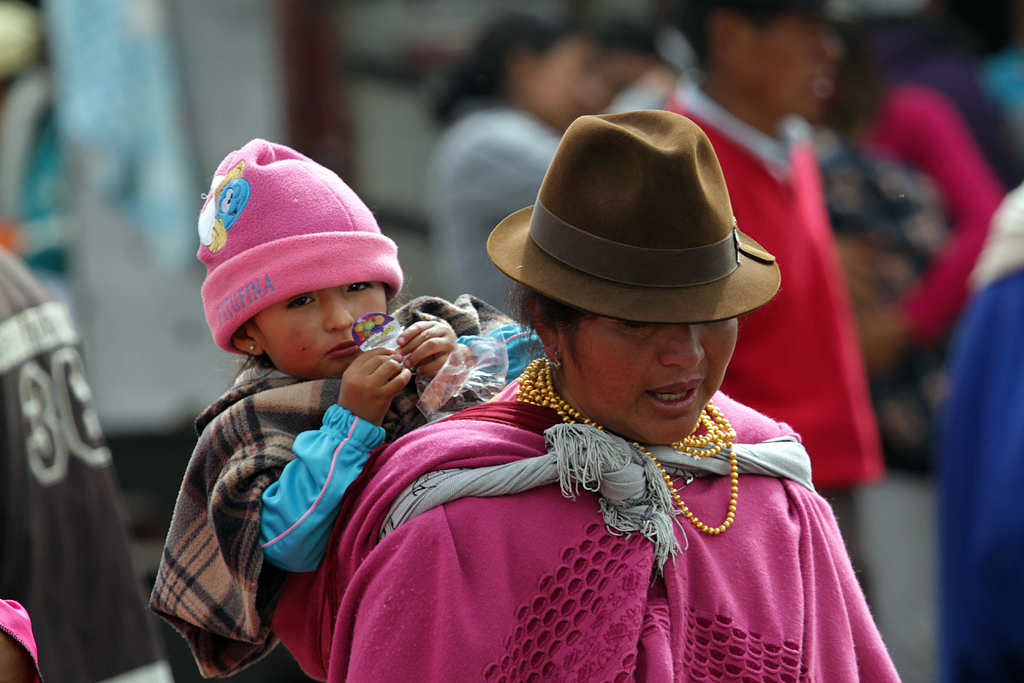 idigenous people The indigenous peoples of the americas are the pre-columbian peoples of the americas and their descendants although some indigenous peoples of the americas were traditionally.