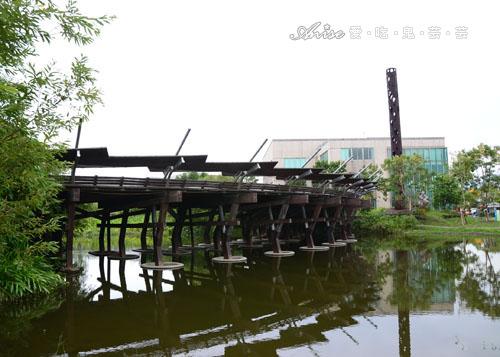 羅東文化工場003.jpg
