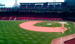 green_monster_view