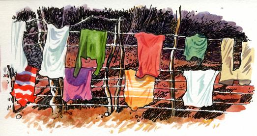 laundry6_S