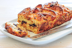 croissant surprise bday cake-4