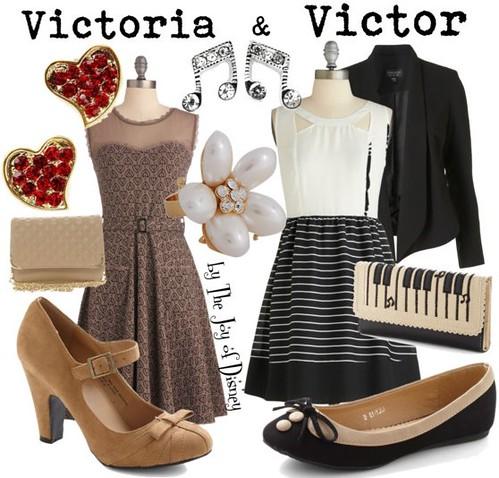Victoria & Victor - 2012 - 09 Sept 03 (1)