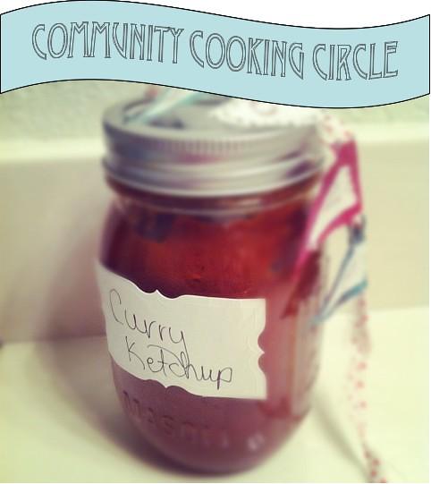 cooking circle 2