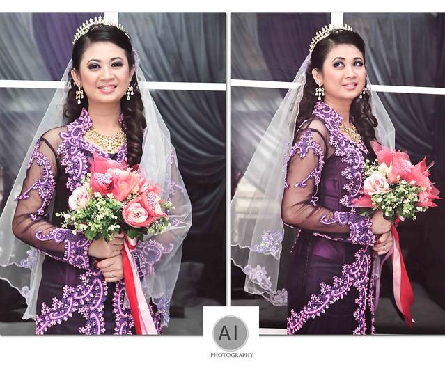 Photographer Perkahwinan Area Melaka