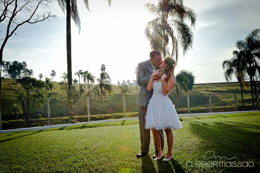 Carla e Jorge Casamento em Sítio de Guararema-92