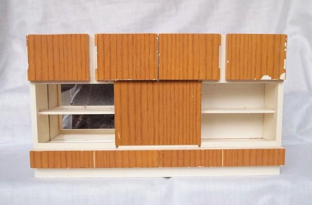 Wohnzimmer schranke inspiration ber haus design for Wohnwand 80er