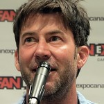 Joe Flanigan - Fan Expo Canada - Q&A-6