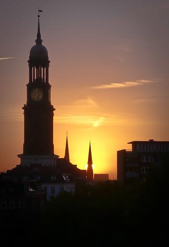 sunrise germany spires hamburg lx2 dermichel