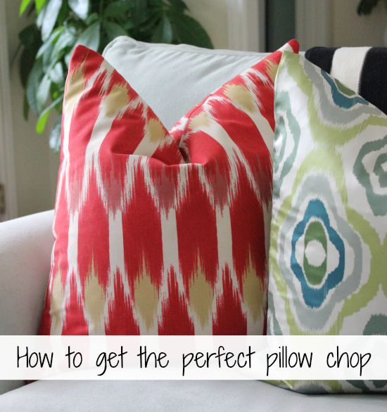 hi sugarplum how to chop pillows (7)