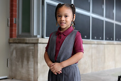 First-day-of-school-at-the-New-Settlement-Community-Campus-in-the-Bronx
